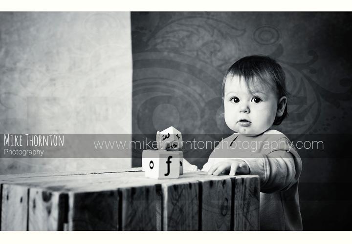 cute baby cambridge