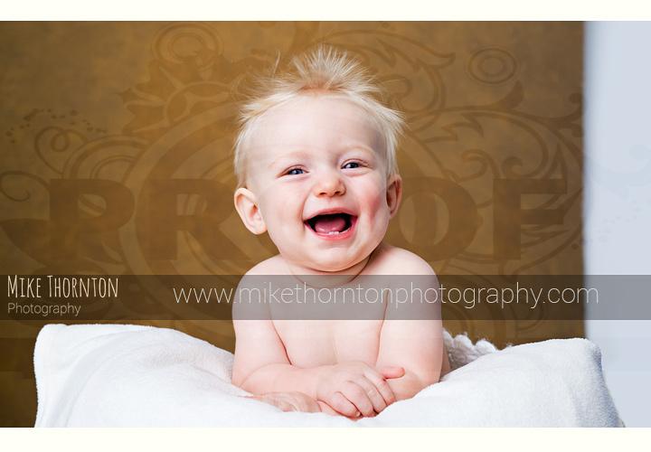 baby photographer cambridge
