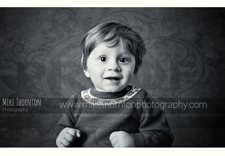cutest baby photography