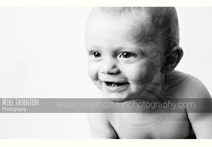 cute baby photography in cambridge