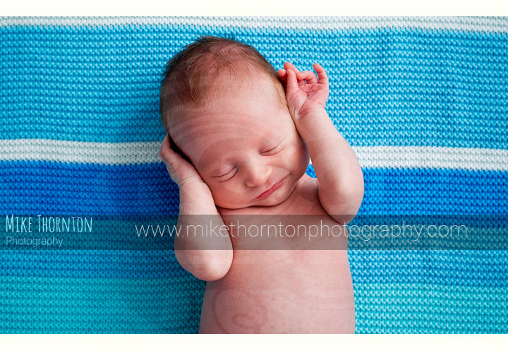 newborn photography cambridge
