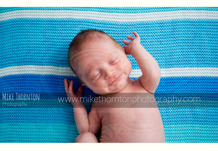 super cute baby photography