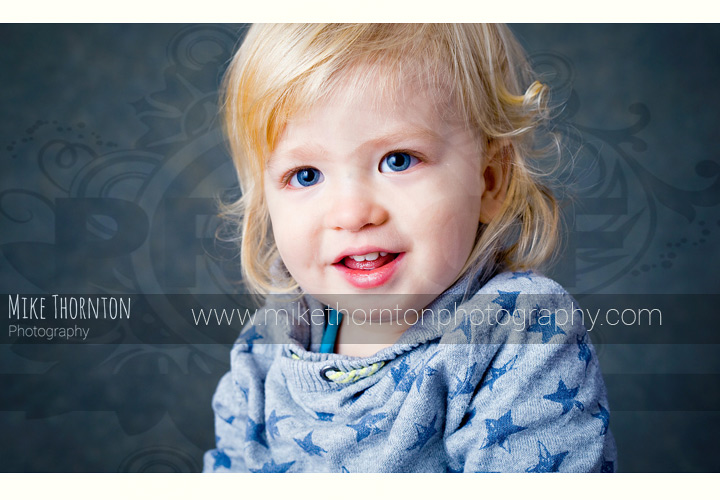 Cute baby photography Cambridge