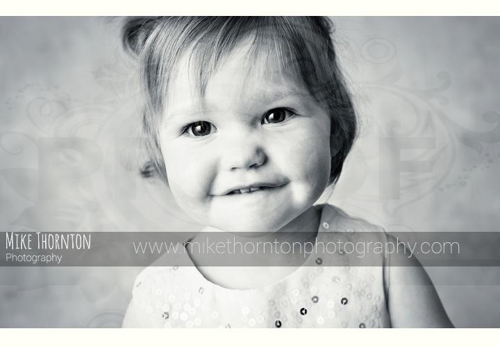 baby toddler photography cambridge