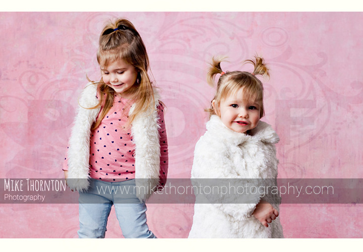 sibling photography cambridge