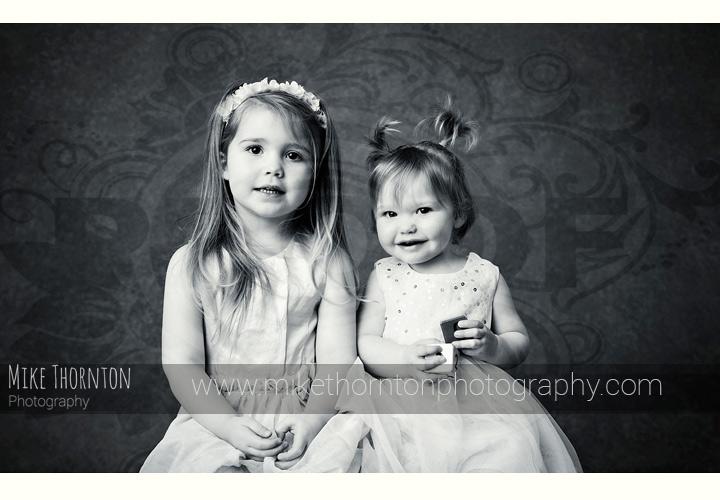 childrens photographer cambrtidge