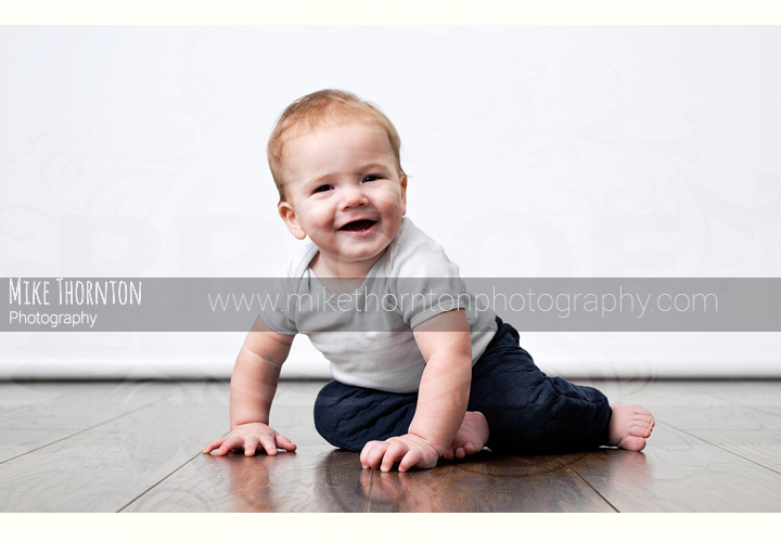 Cambridge baby photography