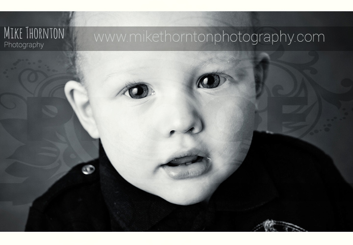 cambridge baby and toddler photography