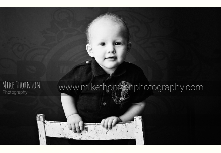 baby photography in cambridge