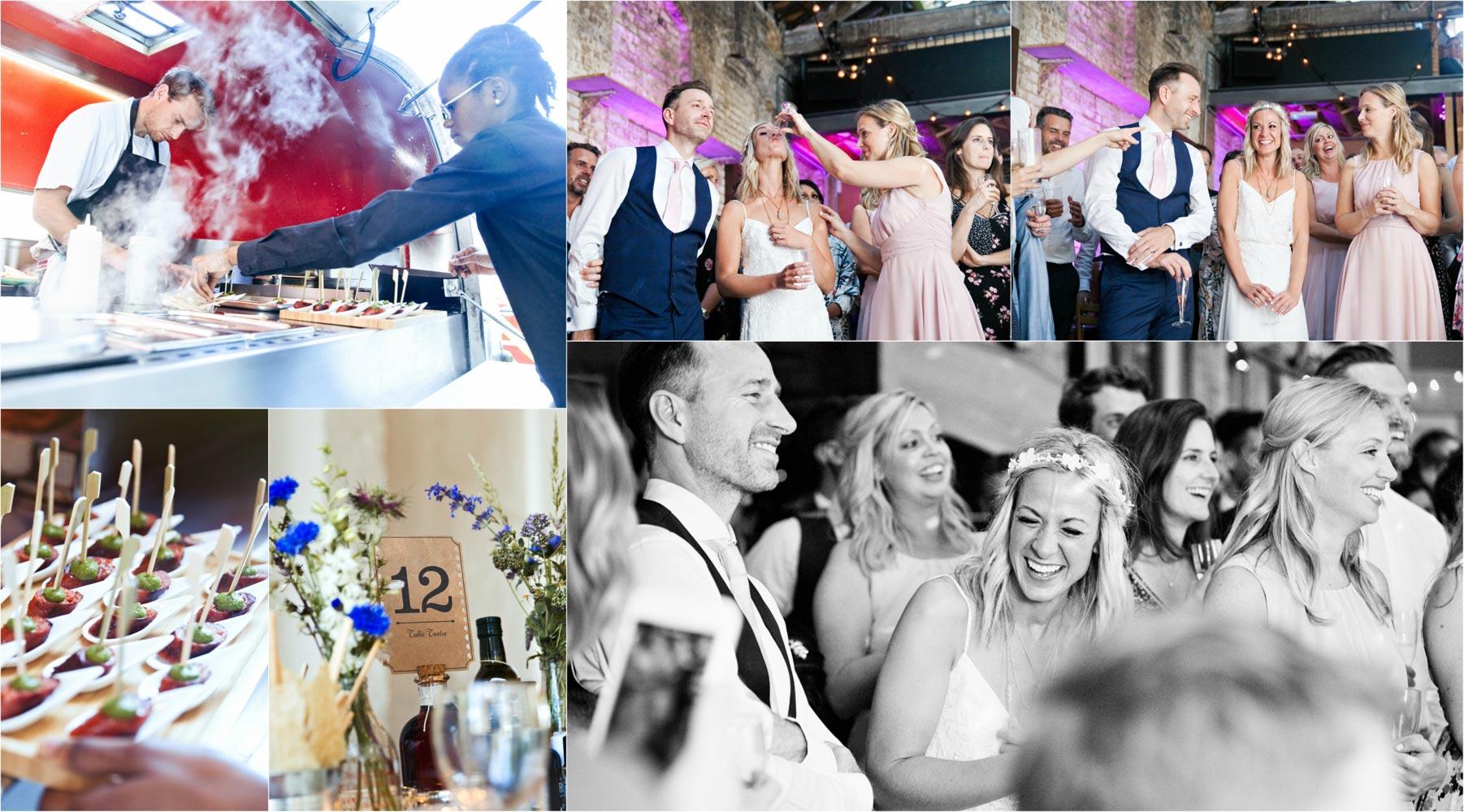 brixton wedding photographer london