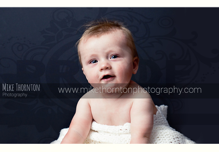 professional baby photographer cambridge