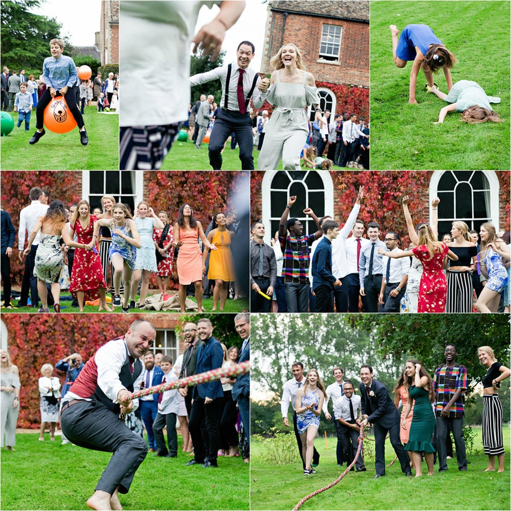 wedding photographyBrandon Suffolk