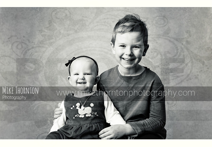 brother sister portrait photography cambridge