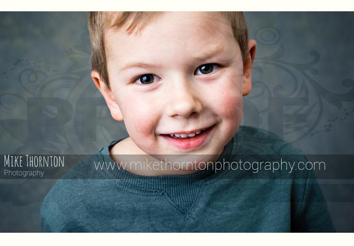 childrens photographer cambridge