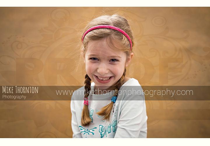 childrens photography cambridge