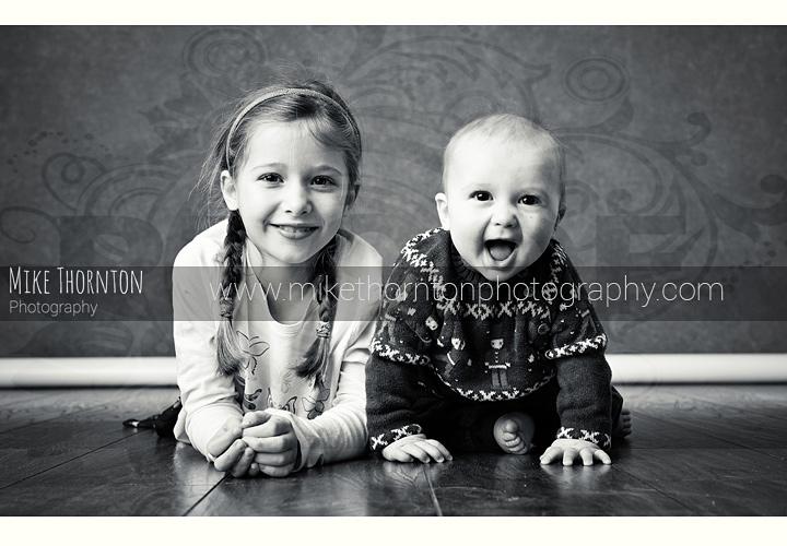 sibling photographer cambridge