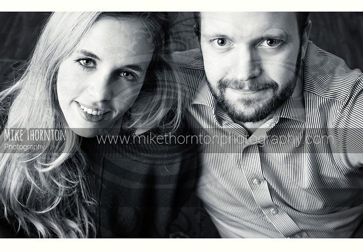 couples photography cambridge