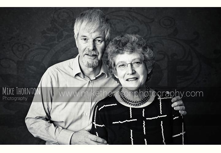 couples photographer cambridge