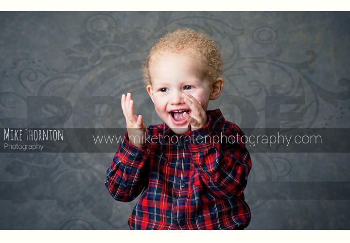 toddler photographer cambridge