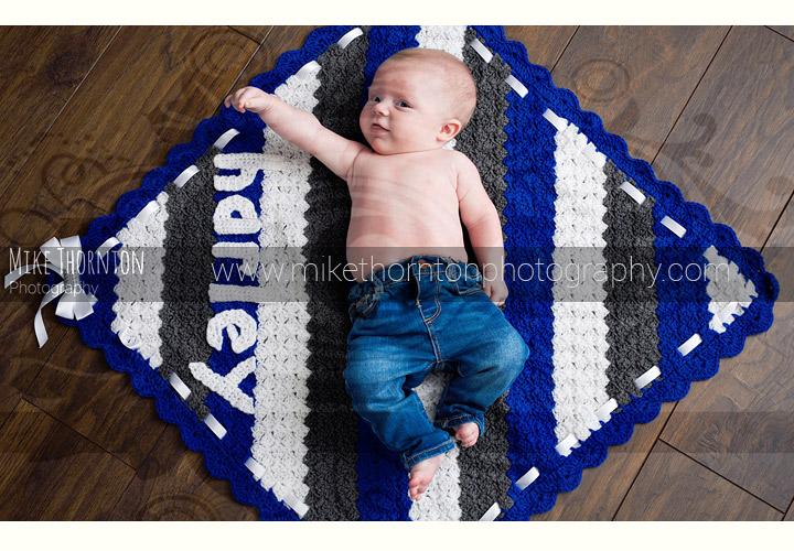 funny baby photography cambridge