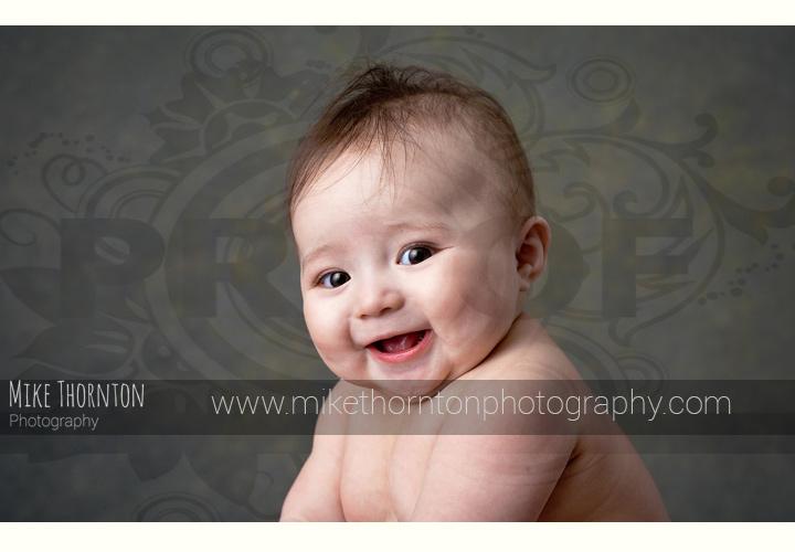 baby photography studio Cambridge