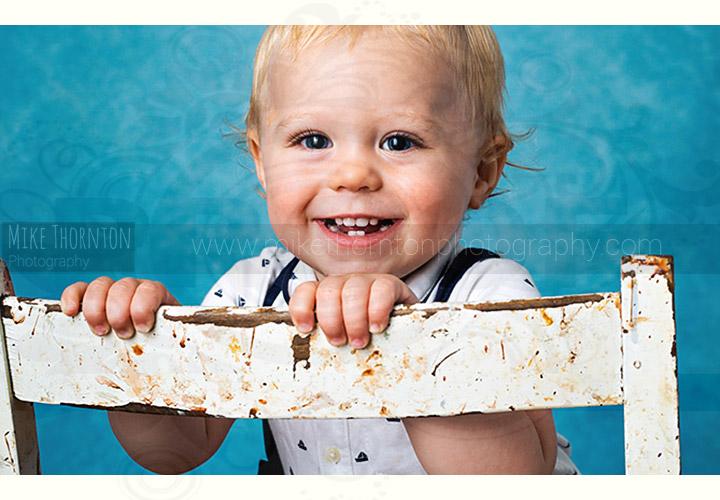 beautiful baby photography cambridge