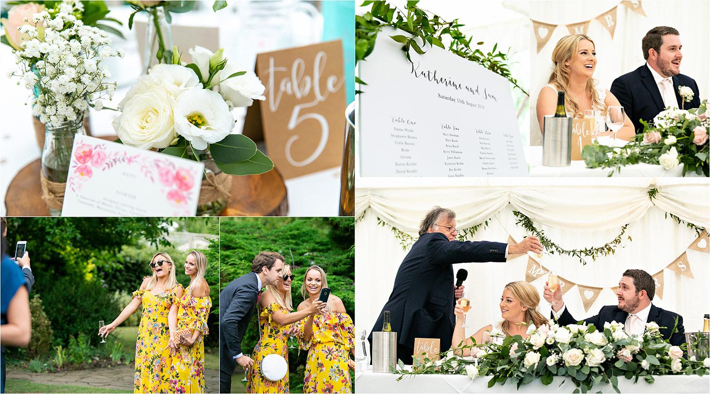 Rectory Farm wedding photography cambridge