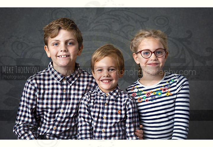 children photography cambridge