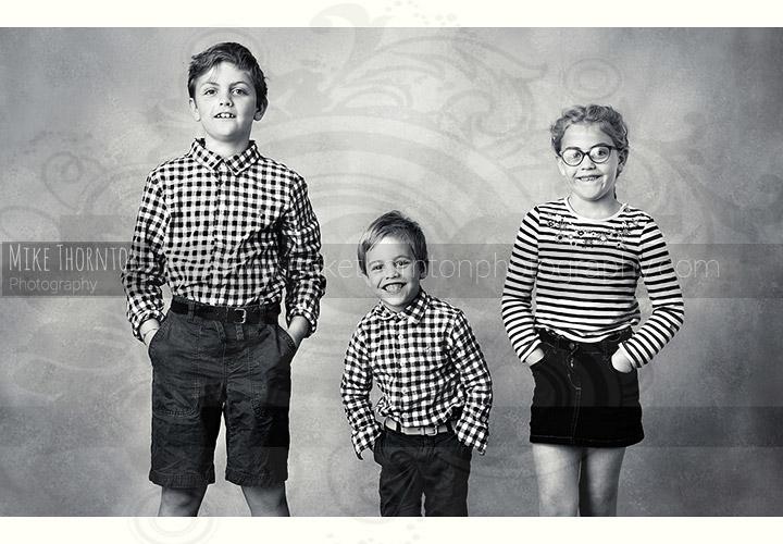 fun childrens photography cambridge