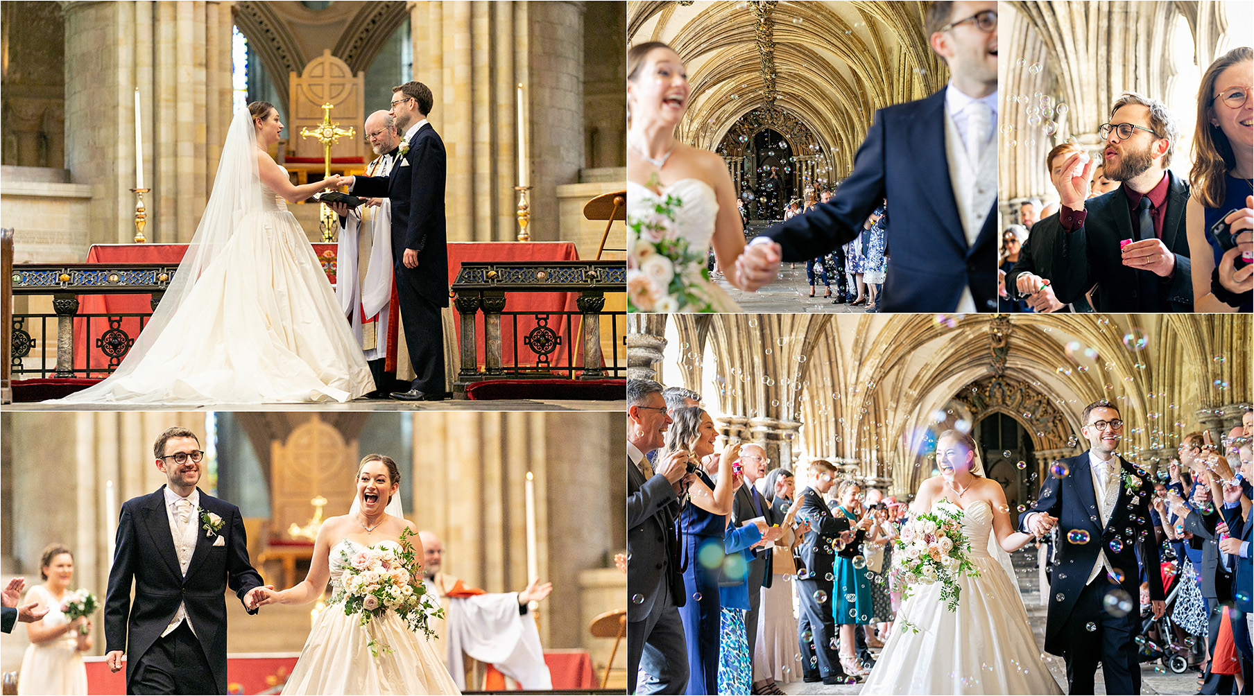 Norwich-cathedral-wedding-photography-4.jpg
