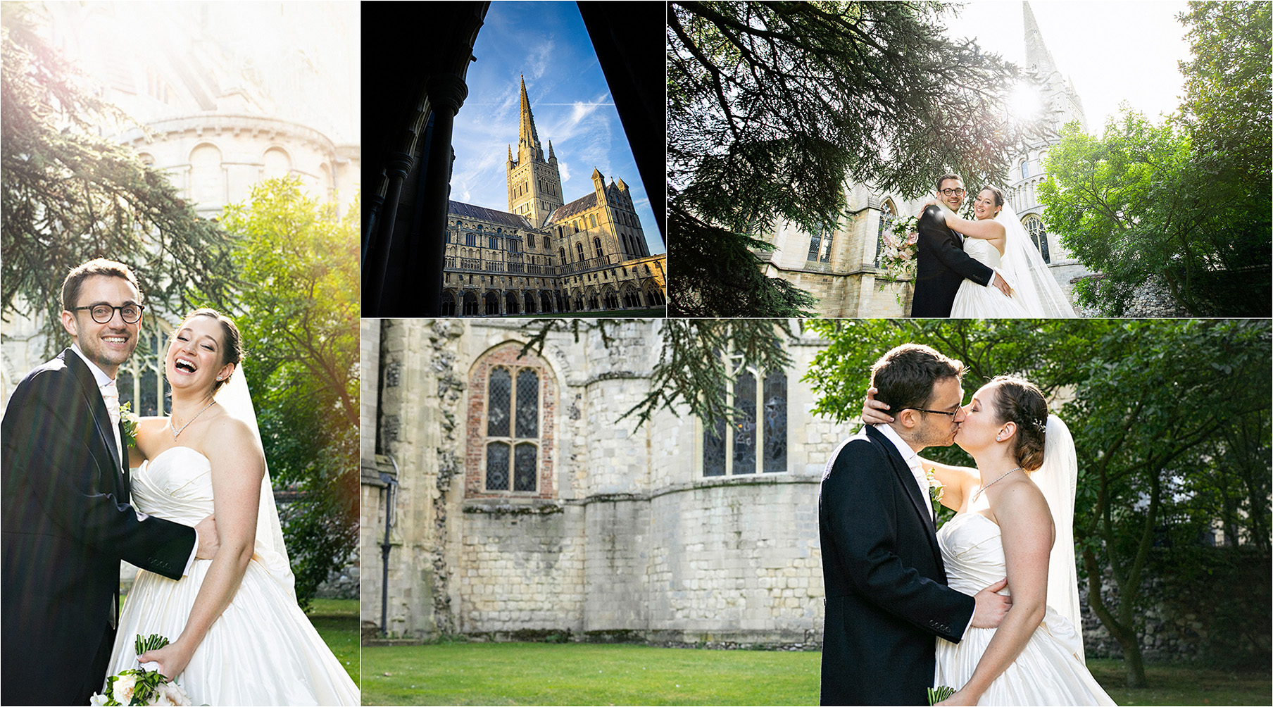 Norwich-cathedral-wedding-photographer-5.jpg