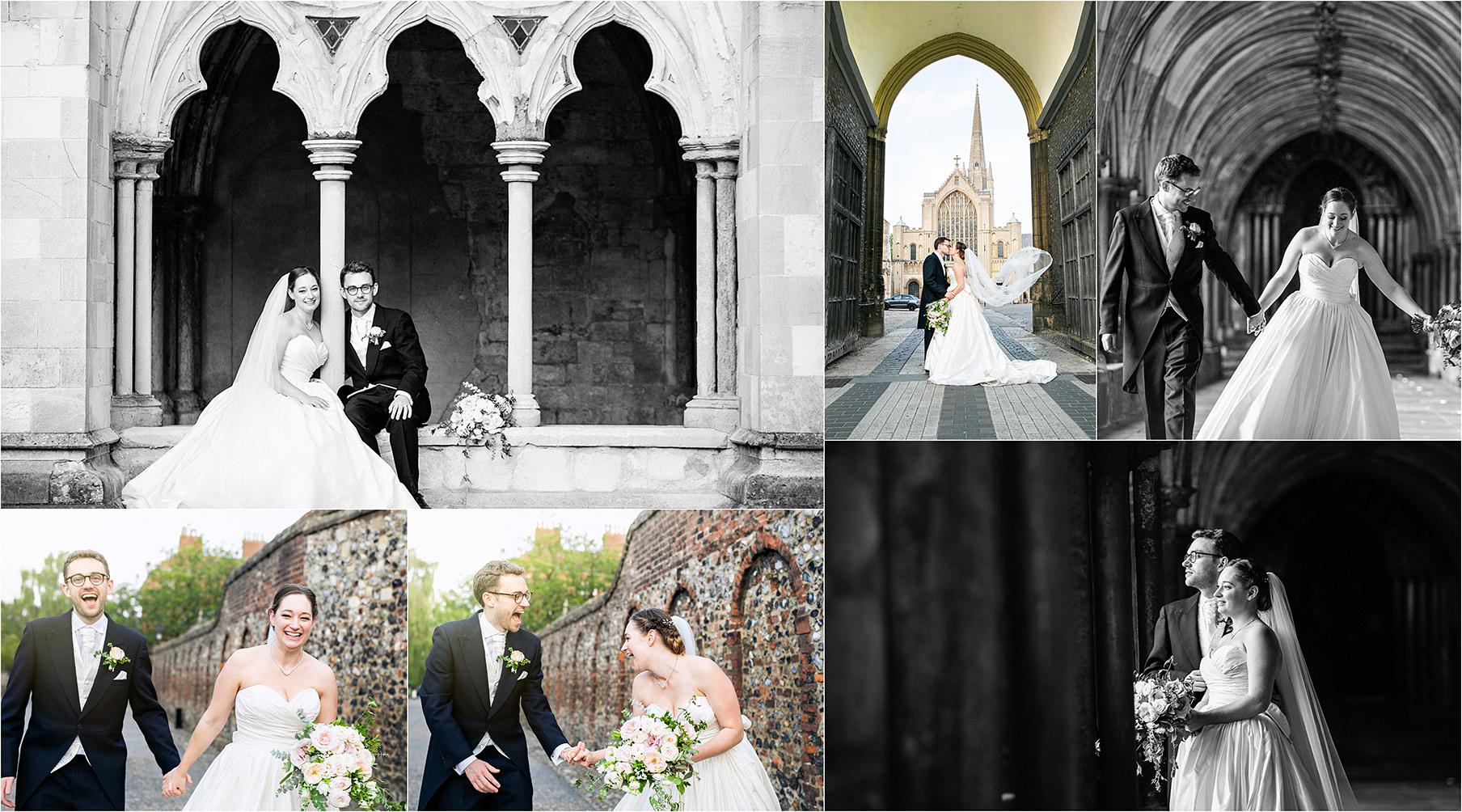 Norwich-weddings-photographer-7.jpg