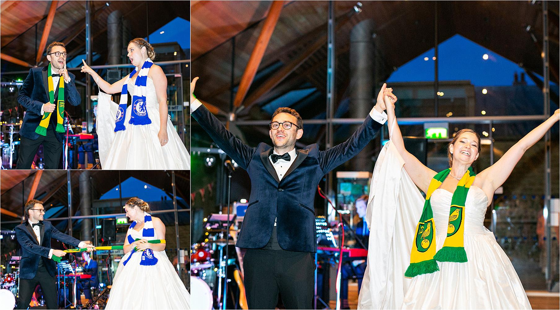 Norwich-wedding-first-dance-8.jpg