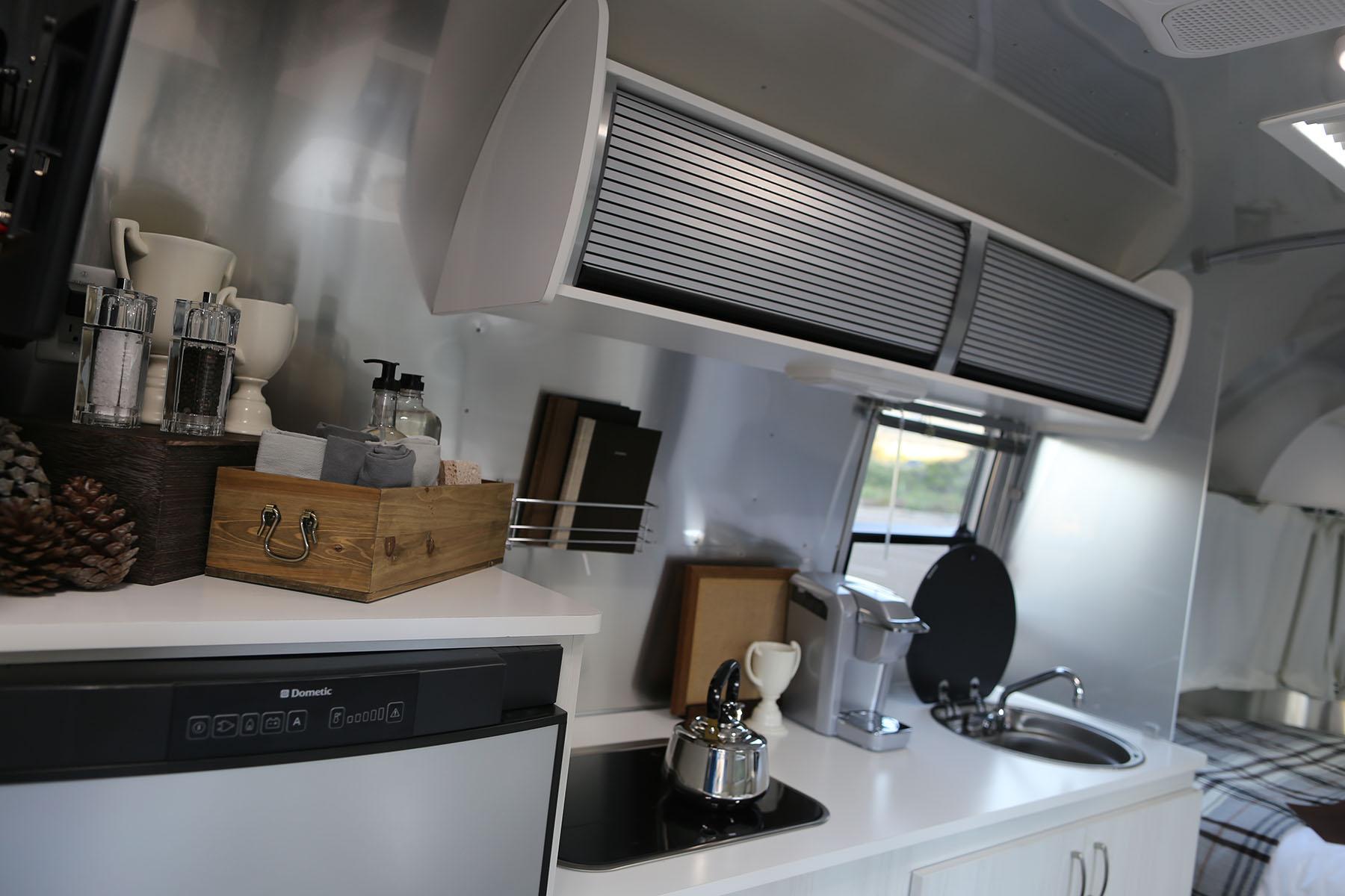 airstream-rental-bambi-sport-22ft-kitchen.JPG