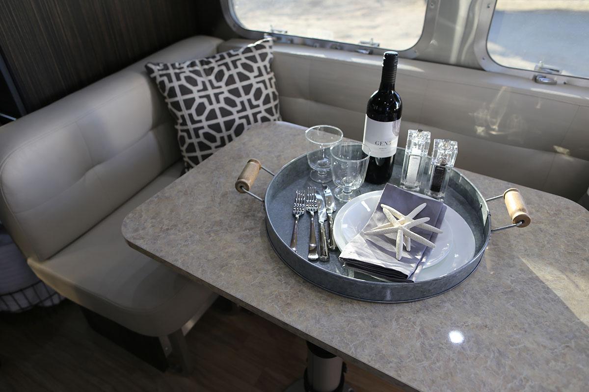 airstream-rental-international-signature-23ft-dining.jpg