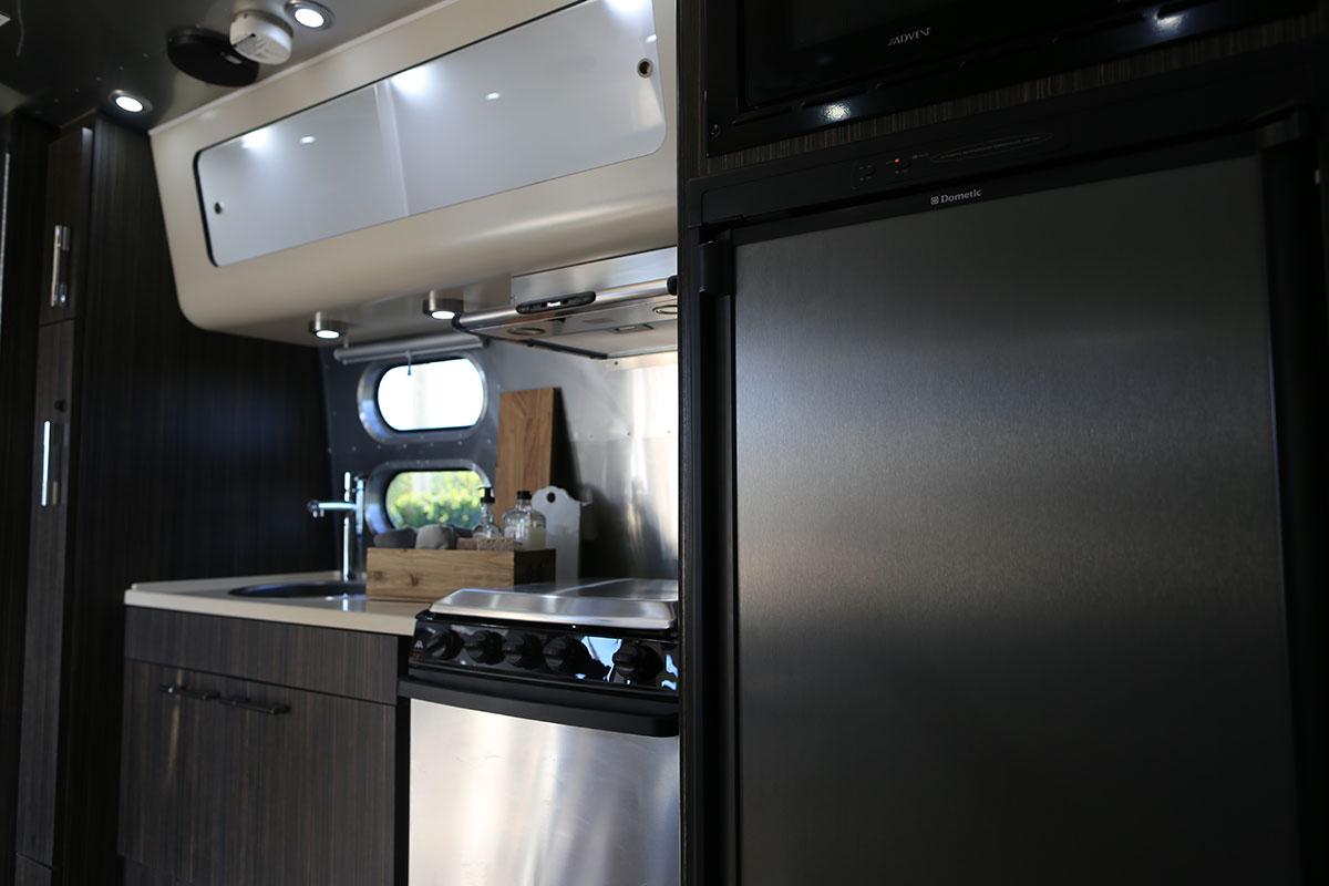 airstream-rental-international-signature-23ft-kitchen.jpg