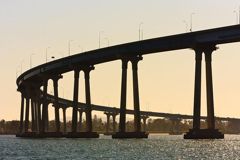 airstream rental san diego coronado bridge.jpg