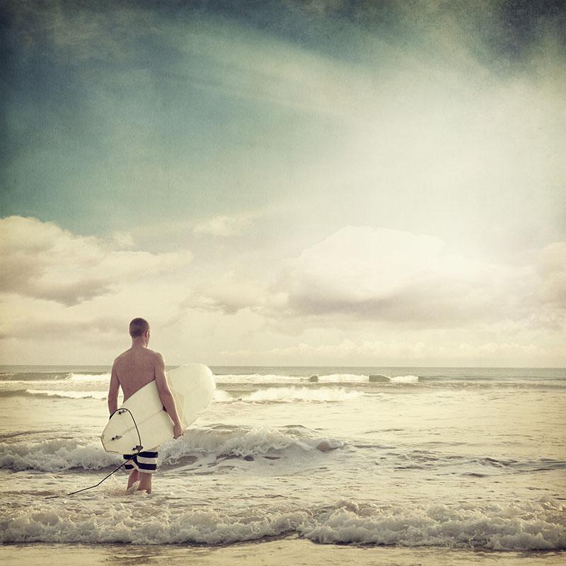 airstream rental san diego oc surfer.jpg