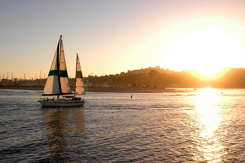 airstream rental san diego santa barbara sail boat.jpg