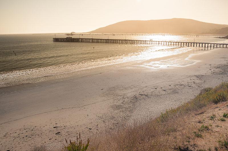 airstream rental san diego avila beach pier.jpg