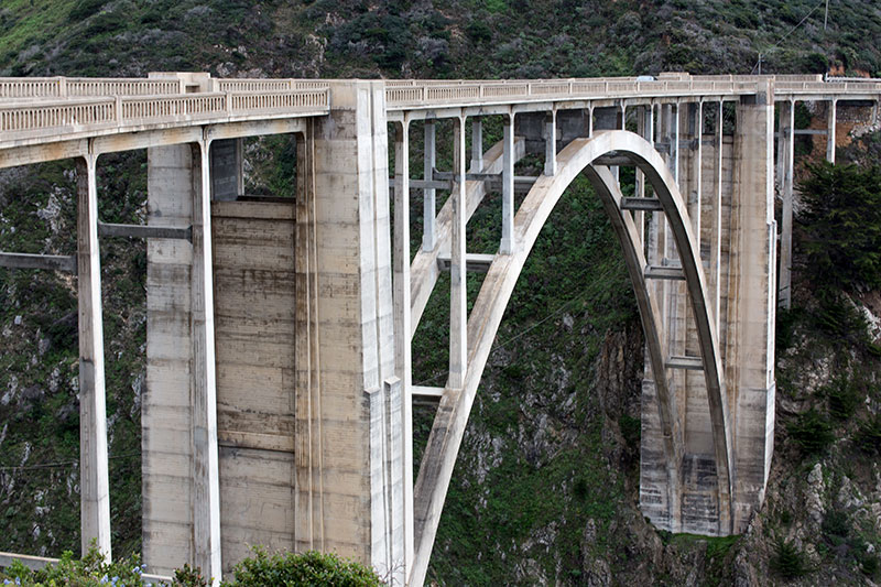 airstream rental san diego bixby bridge.jpg