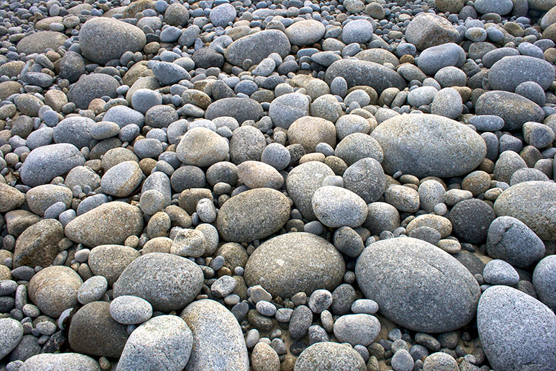 airstream rental san diego montery rocky beach.jpg