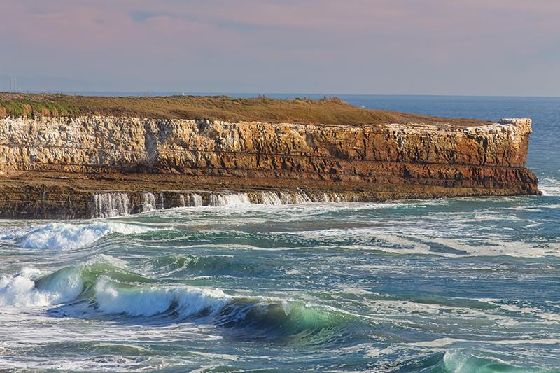 airstream rental san diego santa cruz cliffs.jpg