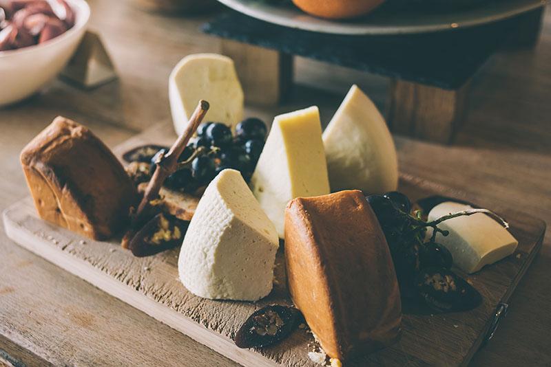 airstream rental san diego sonoma cheese board.jpg
