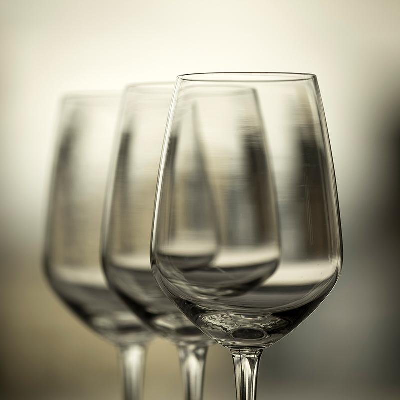 airstream rental san diego wine tasting.jpg