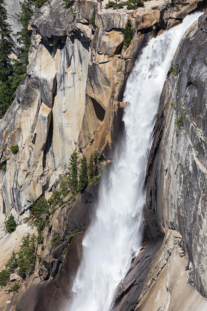 airstream rental san diego yosemite waterfall.jpg