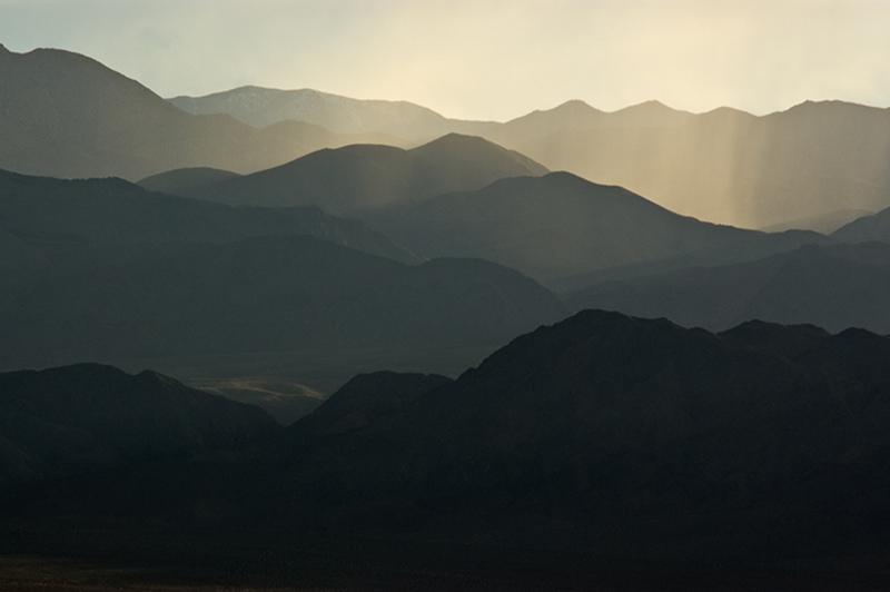 airstream rental san diego death valley shadows.jpg
