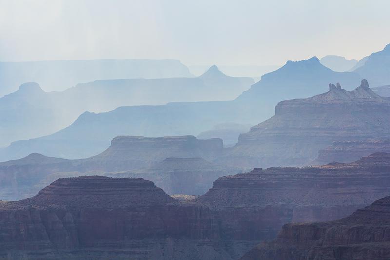 airstream rental san diego grand canyon blue view.jpg