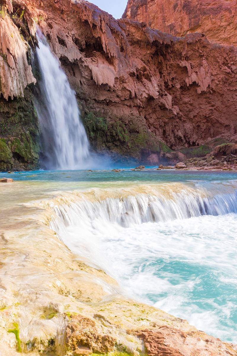 airstream rental san diego havasu falls.jpg