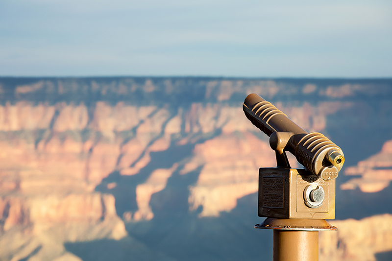 airstream rental san diego grand canyon viewfinder.jpg